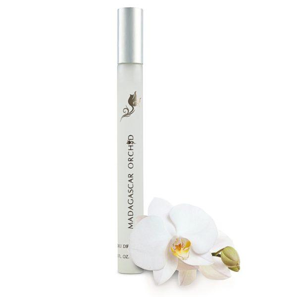 Lisa Hoffman Beauty - Madagascar Orchid (Eau de Parfum)